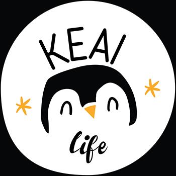 Keai Life